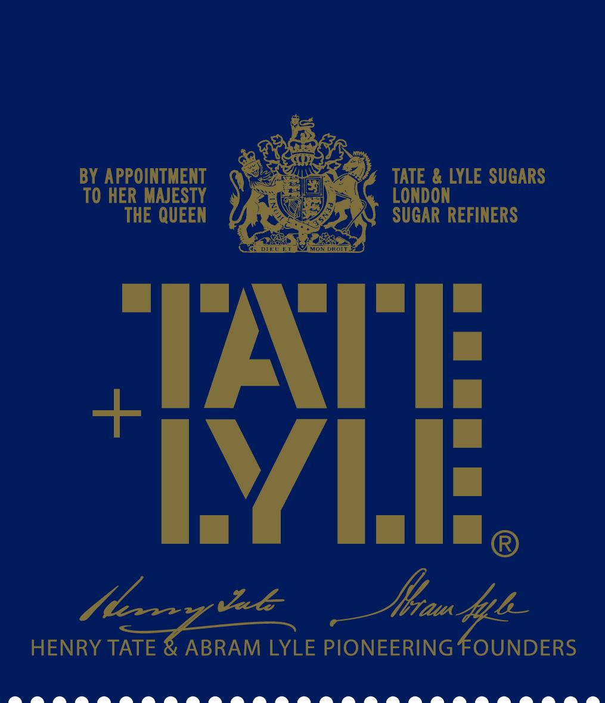 Tate & Lyle
