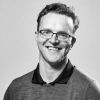 Torben Brink Erichsen
