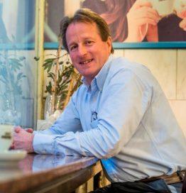 Paul Ettinger